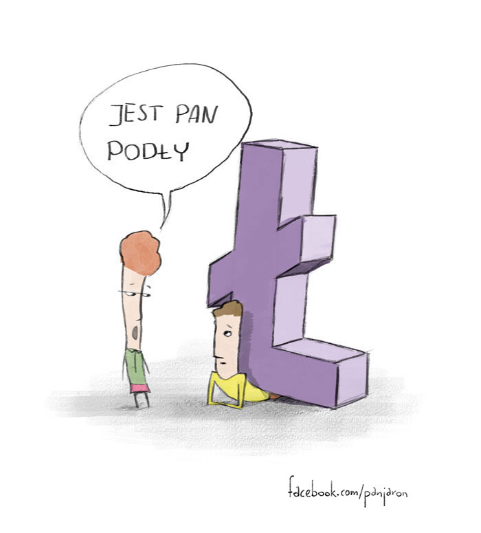 podly-fb