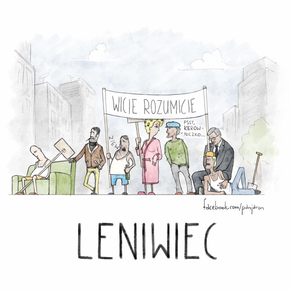 leniwiec-fb
