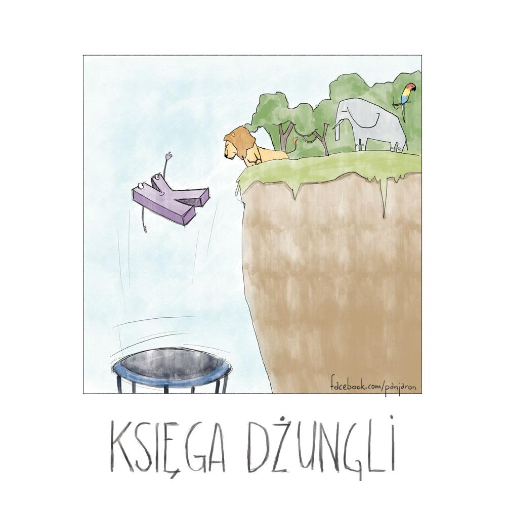 ksiega-dzungli