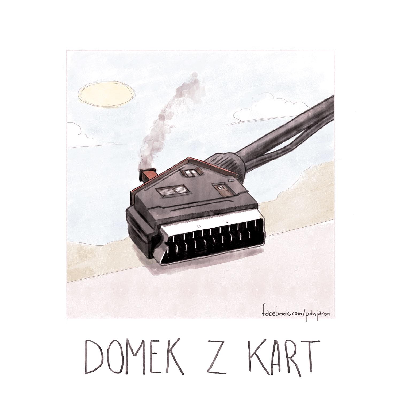 domek-z-kart