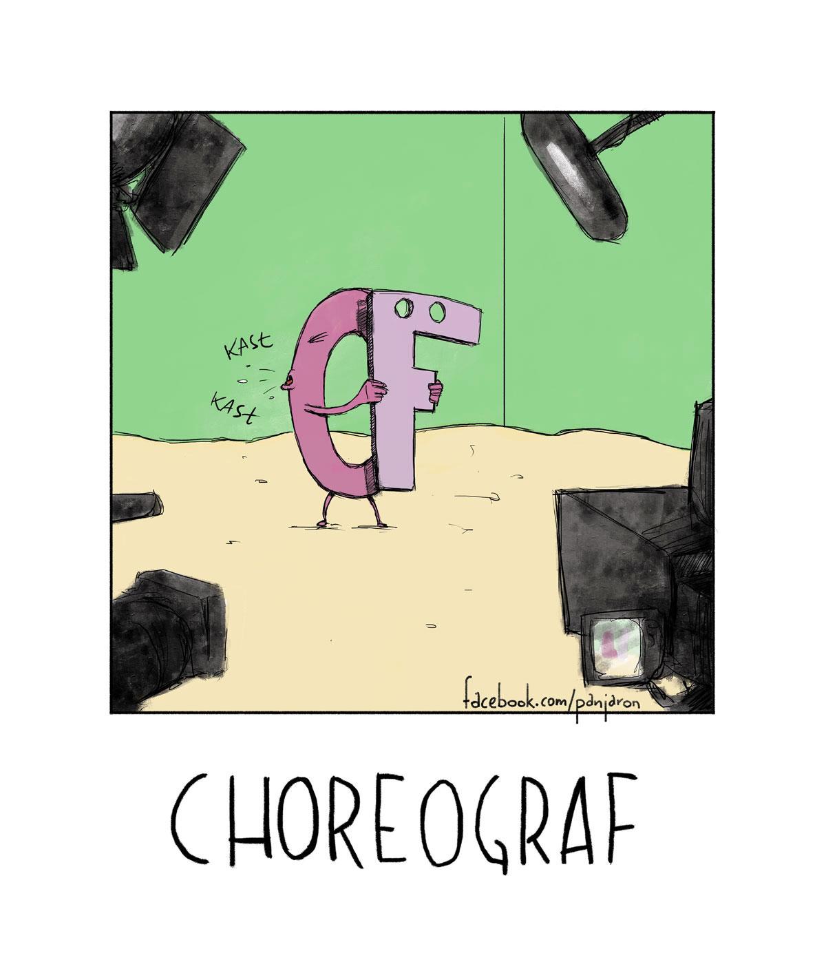 choreograf2