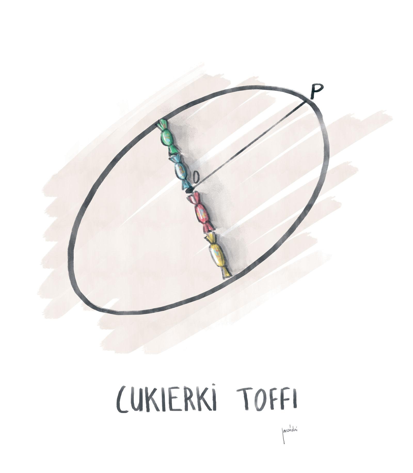 tmp_24361-cukierki-toffi710996896