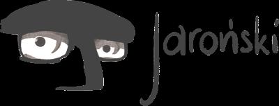 Jaroński